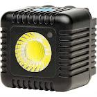 Lume Cube - On-camera light - 1 heads - DC