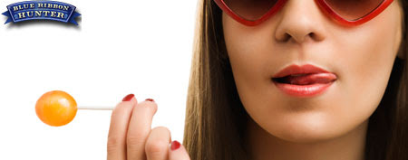 Are you a supertaster? (ThinkStock image / Blue Ribbon Hunter on Yahoo!)