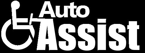 Wheelchair Vans And Handicap Van Modifications Auto Assist