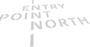 Entry Point North logo