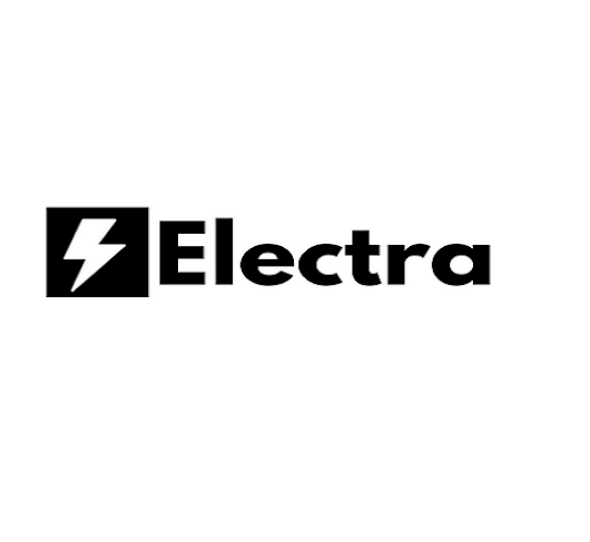 Electra Jailbreak: Latest Downloads, Tutorials – Crypto Guy – Medium