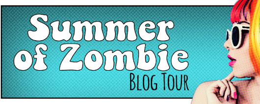 Podcasting the Day Away #SummerZombie - Jay Wilburn | Official Author Website