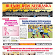 Bdn 10 13 17 issue Spanish and English News paper