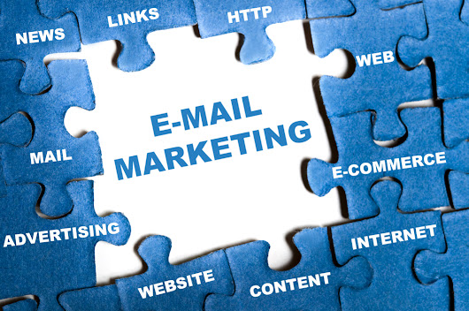 How Email Marketing Is A Successful Method To Boost Your Business