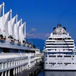 Top 10 Cruises From Vancouver