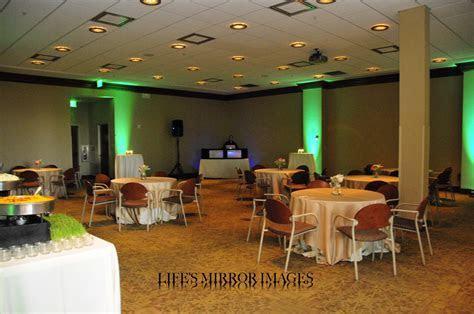Ashley & Kyle   Wedding Ceremony & Reception at Vulcan
