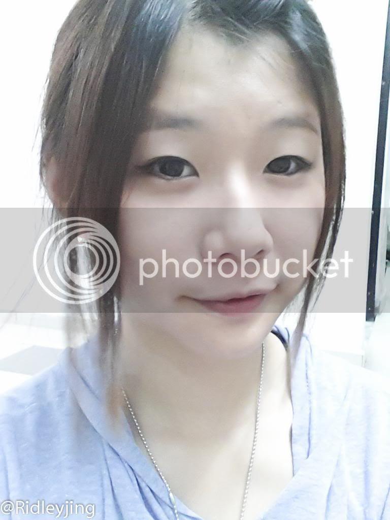 photo blog-38_zps2a75cec1.jpg