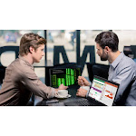 """Lenovo ThinkVision M14 14"""" Full HD WLED LCD Monitor - 16:9 - Raven Black - 14"""" Class - In-plane Switching (IPS) Technology - 1920 x 1080 - 16.7"""