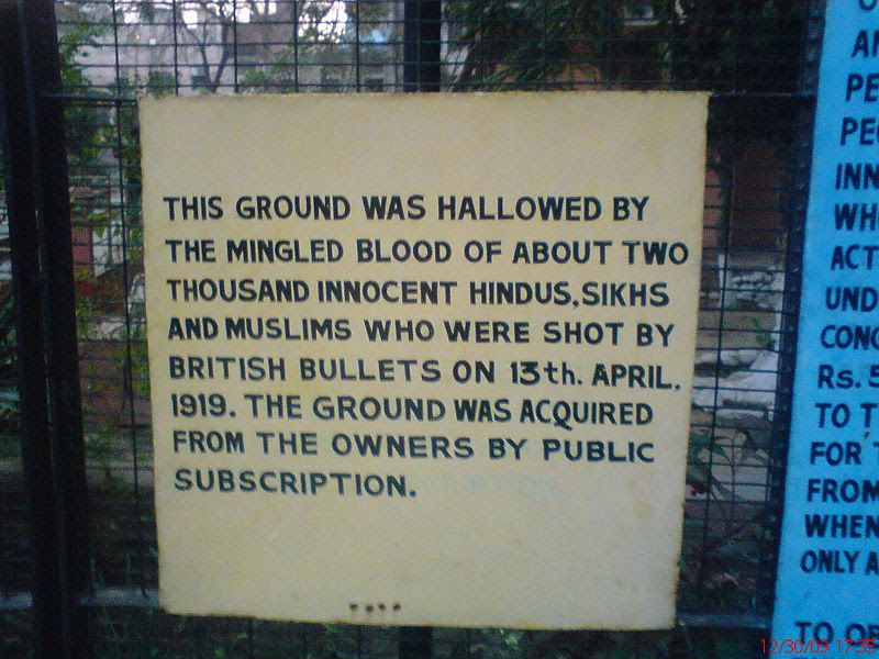 File:Jallianwala Bagh sign2.jpg