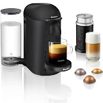 Nespresso VertuoPlus Coffee and Espresso Maker - Limited Edition