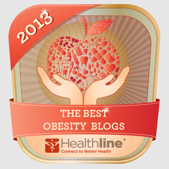 Best Obesity Health Blogs