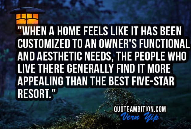 Top 80 Home Quotes And Sayings