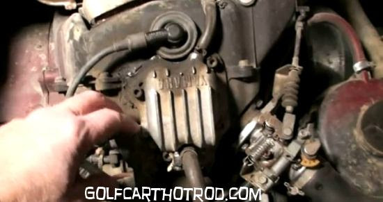 How To Find Serial Number Yamaha G8 And Determine The Year ...