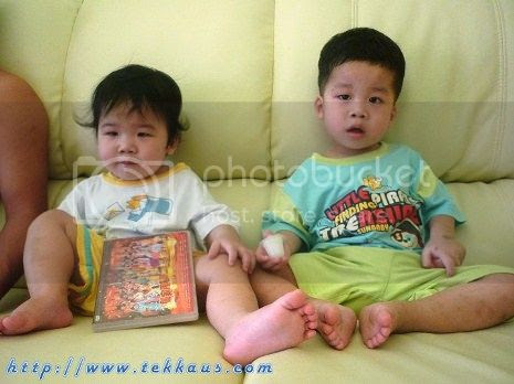 photo 02SittingOnTheSofaWithMy2LittleBabiesPICS_zps1eb66dda.jpg