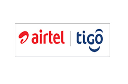 AirtelTigo announces new appointments | Airtel Tigo Ghana | BiztechAfrica Press Office