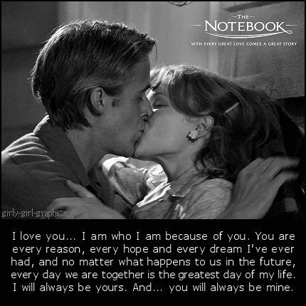 3 Movie Images With Sad Love Quotes