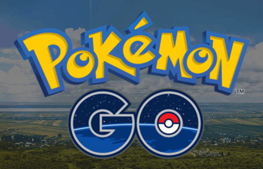 Check Pokemon Go Server Status for Outages or Downtime