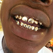 Cheap Grillz & Blingz - Buy The Highest Quality At DeezGrillz!