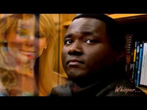 Chances Are (The Blind Side)