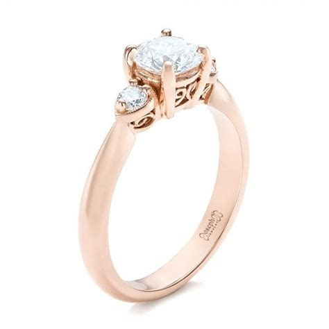 1000  images about Rose Gold on Pinterest