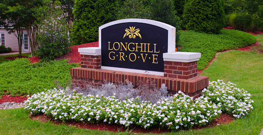 Longhill Grove Apartments