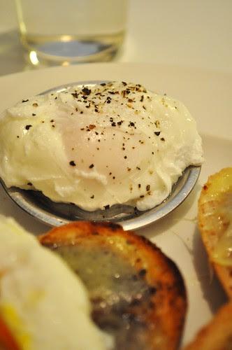 delayed egg