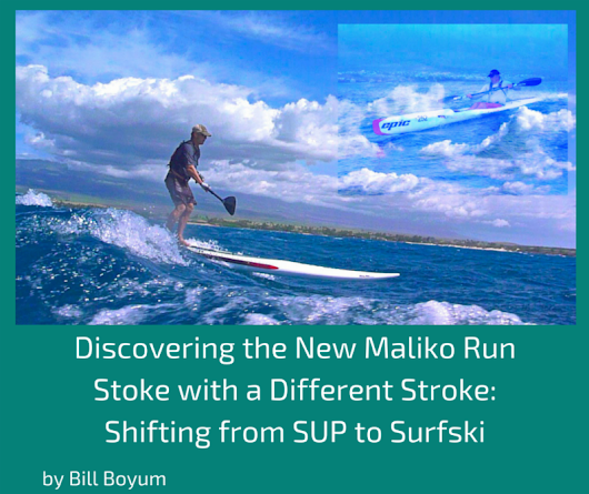 Maui Legendary Waterman..Wildly Viral, Surf Pod Training Video for Better Balance