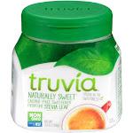 Truvia Calorie Free Sweetener - 9.8oz
