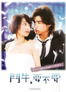 Burgundy KY iChinese Music: February 2008| MP3 Full Mandarin Album | Download Chinese MP3 Music
