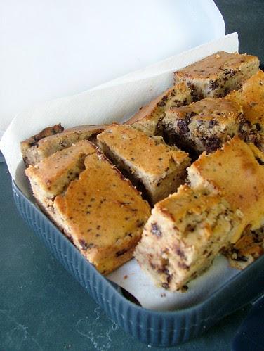 torta in viaggio1