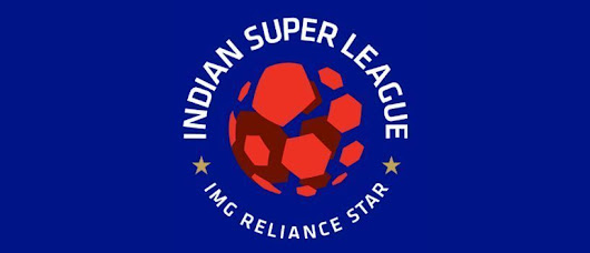 isl 2016 live coverage on television channels – indian super league