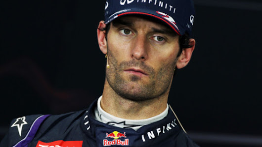 Red Bull: Mark Webber praise for changed Romain Grosjean - DafaSports