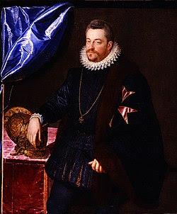 Ferdinando I de' Medici