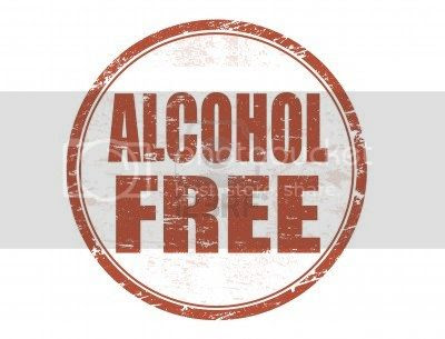 photo 13936199-grunge-stamp-with-the-text-alcohol-free-written-inside-the-stamp_zps5c926fe1.jpg