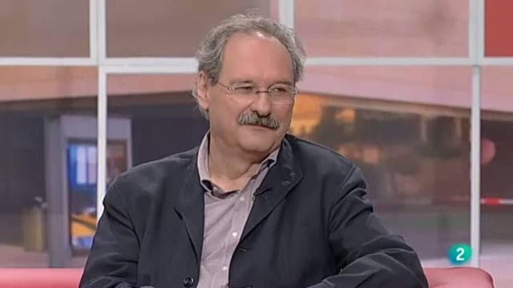 Para Todos La 2 - Entrevista: Antoni Segura - Cambios Geopolíticos
