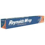 Reynolds 08015 Aluminum Foil - 75 Square ft.