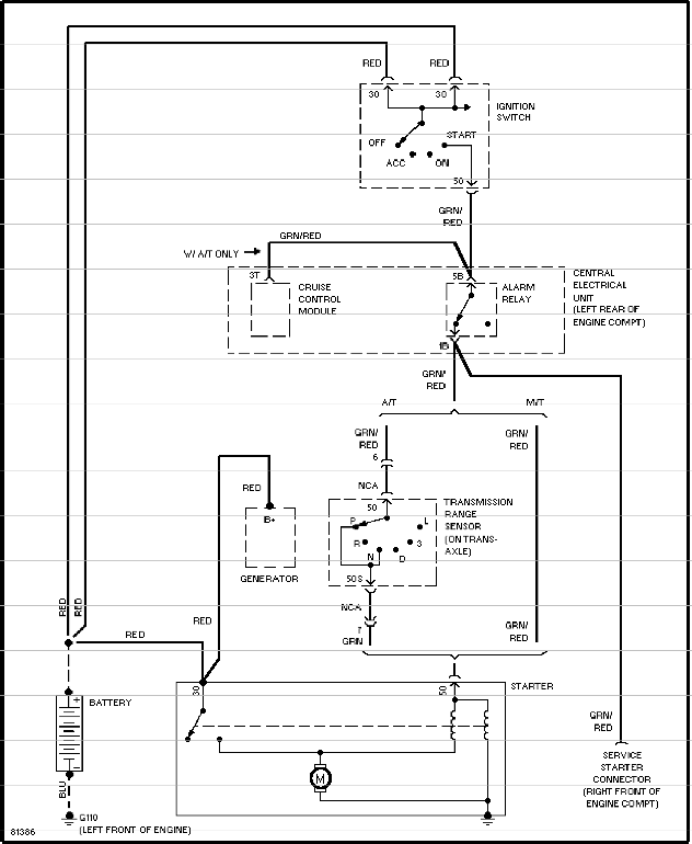 Wiring Schematic For 1998 Volvo S70 Heating Syste Tacoma Fuel Filter Bege Wiring Diagram