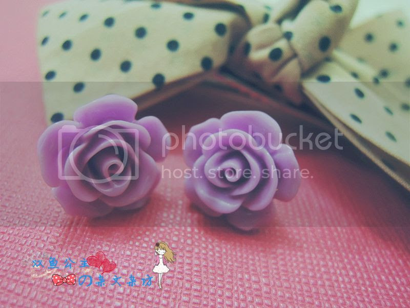 photo DSCN4748_526F672C_zps049066c3.jpg