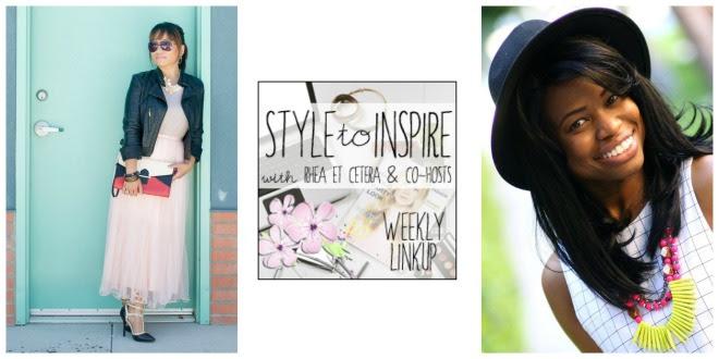 styletoinspire_cheryl