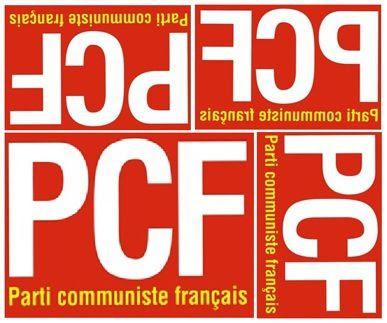 Que se passe-t-il au PCF ? Pour la première fois, le texte de la direction mis en minorité par les adhérents