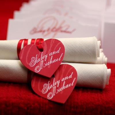 Place Card Holderunique Wedding Ideascreative Wedding Ideas