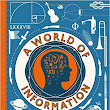 Review: A World of Information by James Brown & Richard Platt