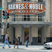 Business Day Live: Credit Card Data Breach at Barnes & Noble Stores