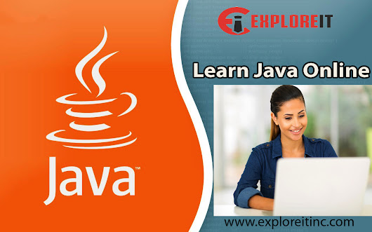 Why you should learn Java Programming Language