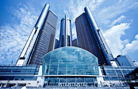 2017 Manufacturing in America: Community. Collaboration. Innovation. |  March 22-23, 2017 – Detroit Marriott at the Renaissance Center – Detroit, Michigan