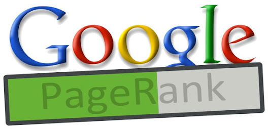 List of PageRank 10 websites