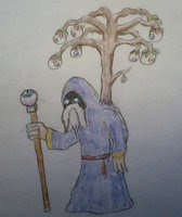 eye_tree_wizard_by_laserpotato-d6sqaro