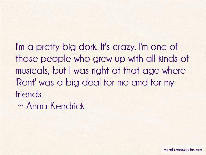 Were Crazy Friends Quotes Top 32 Quotes About Were Crazy Friends