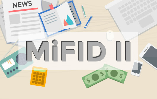 MAY INVOKES FINANCIAL INSTITUTIONS DRAMA (MIFID) | Scorpio Partnership