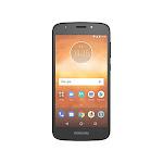 Motorola E5 Play 16gb Smartphone Black